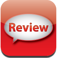 Autorepair Review Com Real Customer Reviews Of Local Dealer Service Centers Recommend Auto Center Ratings