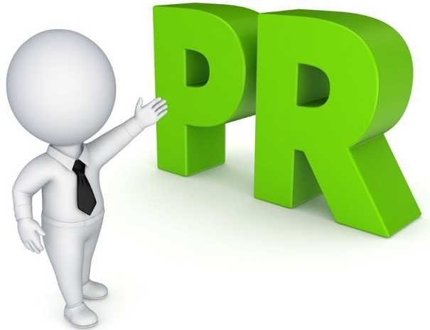 Public Relations and How it Can Benefit Your Business
