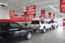 Larry H Miller Toyota are a high volume, high quality, auto repair service center located at Peoria, AZ, 85382.