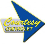 Courtesy Chevrolet Auto Repair Service Center is located in Phoenix, AZ, 85014. Stop by our service center today to get your car serviced!