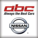 We are ABC Nissan Auto Repair Service, located in Phoenix! With our specialty trained technicians, we will look over your car and make sure it receives the best in automotive maintenance!