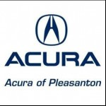 We at Acura Of Pleasanton Auto Repair Service are centrally located at Pleasanton, CA, 94588 for our guest's convenience. We are ready to assist you with your Auto Repair service maintenance needs.
