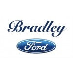 We are Bradley Ford Auto Repair Service Center, located in Lake Havasu City! With our specialty trained technicians, we will look over your car and make sure it receives the best in automotive maintenance