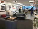 The waiting area at our auto repair service center, located at Lake Havasu City, AZ, 86404 is a comfortable and inviting place for our guests. You can rest easy as you wait for your serviced vehicle brought around!The waiting area at Anderson Nissan Auto Repair Service, located at Lake Havasu City, AZ, 86404 is a comfortable and inviting place for our guests. You can rest easy as you wait for your serviced vehicle brought around!