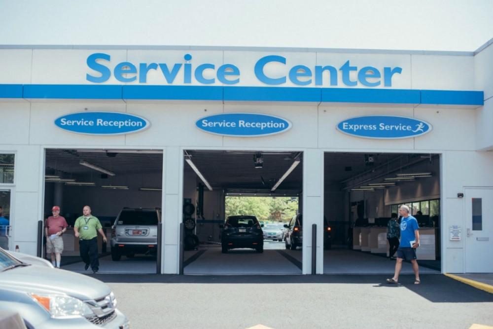 Dick Hannah Honda Vancouver Wa >> Specials Dick Hannah Honda Auto Repair Service Center
