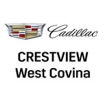 We are Crestview Cadillac Auto Repair Service Center! With our specialty trained technicians, we will look over your car and make sure it receives the best in automotive maintenance!