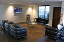 The waiting area at Boulevard Cadillac Auto Repair Service Center, located at Signal Hill, CA, 90755 is a comfortable and inviting place for our guests. You can rest easy as you wait for your serviced vehicle brought around!