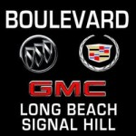 Boulevard Cadillac Auto Repair Service Center is located in Signal Hill, CA, 90755. Stop by our service center today to get your car serviced!