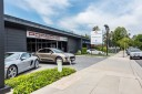 At The Auto Gallery Porsche Auto Repair Service, you will easily find us at our home dealership. Rain or shine, we are here to serve YOU!At The Auto Gallery Porsche Auto Repair Service, you will easily find us located at Woodland Hills, CA, 91364. Rain or shine, we are here to serve YOU!