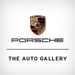 We are The Auto Gallery Porsche Auto Repair Service, located in Woodland Hills! With our specialty trained technicians, we will look over your car and make sure it receives the best in automotive maintenance