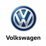 We are Crowley Volkswagen Auto Repair Service Center, located in Plainville! With our specialty trained technicians, we will look over your car and make sure it receives the best in automotive maintenance!
