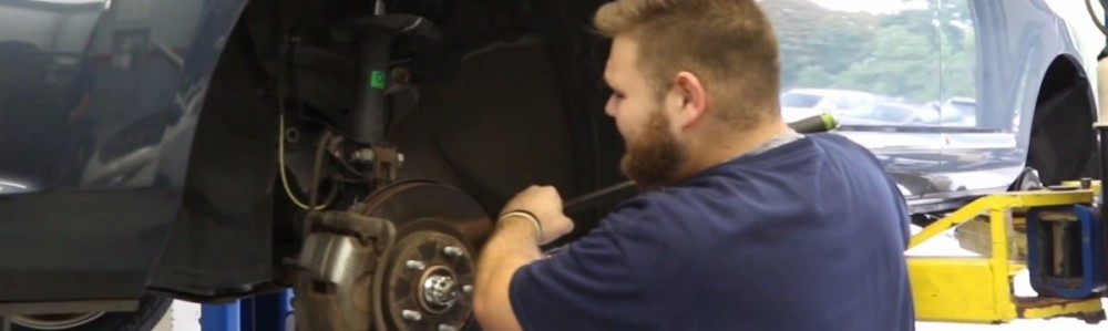 Oil Changes Are An Important Key To Having Your Car Continue Performing At  Top Quality. At Crowley Nissan ...