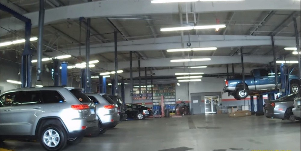 ... We At Crowley Nissan Are Centrally Located At Bristol, CT, 06010 For  Our Guestu0027s