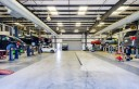 We are a state of the art service center, and we are waiting to serve you! We are located at Indio, CA, 92203