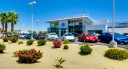 With Coachella Valley Volkswagon Auto Repair Service Center, located in CA, 92203, you will find our location is easy to get to. Just head down to us to get your car serviced today!