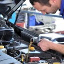 We are a state-of-the-art auto repair service center, and we are waiting to serve you! Fisher Chrysler Dodge Jeep Inc. Auto Repair Service Center is located at Yuma, AZ, 85364.