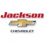 We are Jackson Chevrolet Auto Repair Service Center, located in Middletown! With our specialty trained technicians, we will look over your car and make sure it receives the best in auto repair service and maintenance!