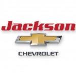 Jackson Chevrolet
