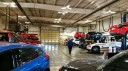 We are a state-of-the-art auto repair service center, and we are waiting to serve you! We are located at O'Fallon, IL, 62269