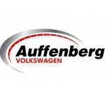 We are Auffenberg Volkswagen Auto Repair Service, located in O'Fallon! With our specialty trained technicians, we will look over your car and make sure it receives the best auto repair service today!