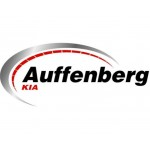 We are Auffenberg Kia Auto Repair Service, located in O'Fallon! With our specialty trained technicians, we will look over your car and make sure it receives the best auto repair service today!