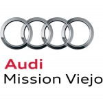 We are Audi Mission Viejo Auto Repair Service! With our specialty trained technicians, we will look over your car and make sure it receives the best in automotive maintenance!