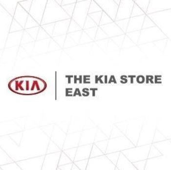 KIA Store East Is Located In Louisville, KY, 40222.