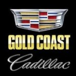 We are Gold Coast Cadillac Auto Repair Service Center, located in Oakhurst! With our specialty trained technicians, we will look over your car and make sure it receives the best in auto repair service and maintenance!
