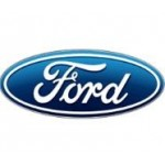 We are Ed Corley Ford Auto Repair Service Center, located in Grants! With our specialty trained technicians, we will look over your car and make sure it receives the best in automotive maintenance!