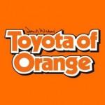 Toyota Of Orange >> Reviews Toyota Of Orange Auto Repair Service Center Orange Ca