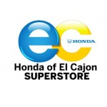 We are Honda Of El Cajon Auto Repair Service Center! With our specialty trained technicians, we will look over your car and make sure it receives the best in auto repair service and maintenance!