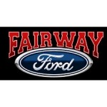 Fairway Ford Auto Repair Service Center is located in Placentia, CA, 92870. Stop by our auto repair service center today to get your car serviced!
