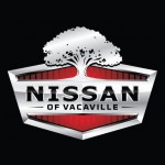 We are Nissan Of Vacaville Auto Repair Service! With our specialty trained technicians, we will look over your car and make sure it receives the best in automotive maintenance!