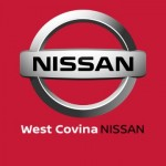 We are West Covina Nissan Auto Repair Service! With our specialty trained technicians, we will look over your car and make sure it receives the best in automotive maintenance!