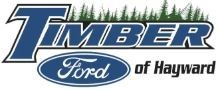 We are Timber Ford Of Hayward Auto Repair Service Center! With our specialty trained technicians, we will look over your car and make sure it receives the best in automotive maintenance!