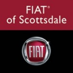 We are Fiat Of Scottsdale Auto Repair Service! With our specialty trained technicians, we will look over your car and make sure it receives the best in automotive maintenance!