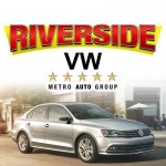 Riverside Volkswagen Auto Repair Service Center is located in the postal area of 92504 in CA. Stop by our auto repair service center today to get your car serviced!