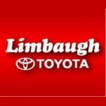 Limbaugh Toyota Auto Repair Service Center is located in Birmingham, AL, 35218. Stop by our auto repair service center today to get your car serviced!