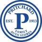 Pritchard Auto Company Auto Repair Service Center is located in Britt, IA, 50423. Stop by our auto repair service center today to get your car serviced!