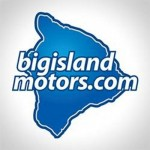 Big Island Motors is located in Hilo, HI, 96720. Stop by our auto repair service center today to get your car serviced!