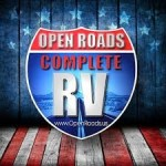 Open Roads Complete RV Reviews is located in White, GA, 30184. Stop by our auto repair service center today to get your car serviced!