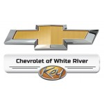 Key Chevrolet Of White River Auto Repair Service Center is located in the postal area of 05001 in VT. Stop by our auto repair service center today to get your car serviced!