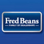 Fred Beans Family Of Dealerships Corporate is located in Doylestown, PA, 18902. Stop by our auto repair service center today to get your car serviced!