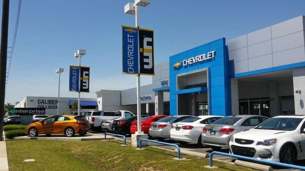 Photos Win Chevrolet Auto Repair Service Center Carson Ca Autorepair Review Com