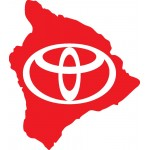 Big Island Toyota  is located in Hilo, HI, 96740. Stop by our service center today to get your car serviced!