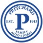 Pritchard's Chrysler Of Forest City Auto Repair Service is located in the postal area of 50436-2163 in IA. Stop by our auto repair service center today to get your car serviced!