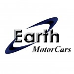 Earth MotorCars Auto Repair Service Center is located in Carrollton, TX, 75006. Stop by our auto repair service center today to get your car serviced!