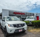 At Kama'aina Nissan Hilo Auto Repair Service Center, you will easily find us located at Hilo, HI, 96720. Rain or shine, we are here to serve YOU!