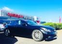 Kama'aina Nissan Hilo Auto Repair Service Center are a high volume, high quality, automotive repair service facility located at Hilo, HI, 96720.