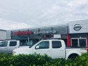 Kama'aina Nissan Hilo Auto Repair Service Center, located in HI, is here to make sure your car continues to run as wonderfully as it did the day you bought it! So whether you need an oil change, rotate tires, and more, we are here to help!